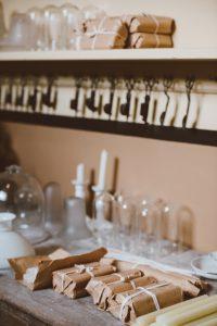 domowe polprodukty kosmetyczne